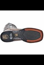 Boots-Men DAN POST DP2815 Franklin