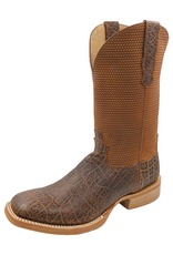 Boots-Men TWISTED X Rancher Boot