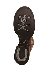 Boots-Men TWISTED X MRA0002 Rancher