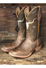 Boots-Men TWISTED X Elephant Rancher - P-97718
