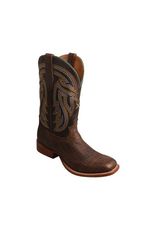 Boots-Men TWISTED X Elephant Rancher - P-97721