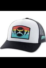 Hats HOOEY Doc & San Lucas