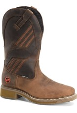 Boots-Men DOUBLE H DH5354 Kelton