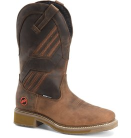 Boots-Men DOUBLE H DH5354 Kelton