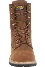 Boots-Men CAROLNA Elm Logger CA8821
