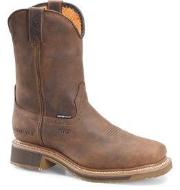 Boots-Men CAROLINA Anchor CA8536