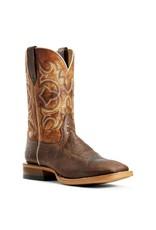 Boots-Men ARIAT Relentless High Call