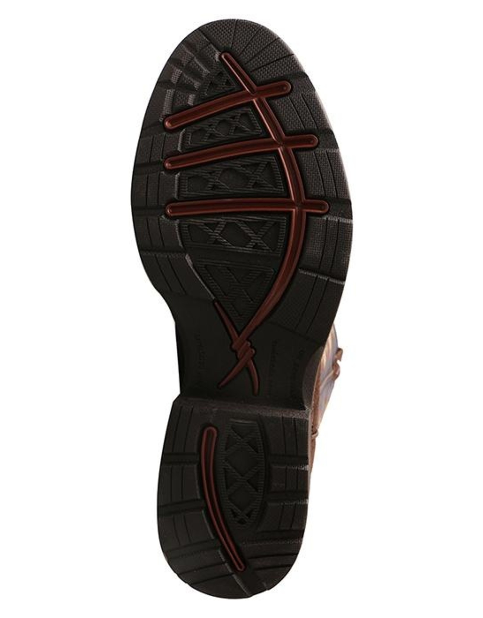 Boots-Men TWISTED X Composite Toe