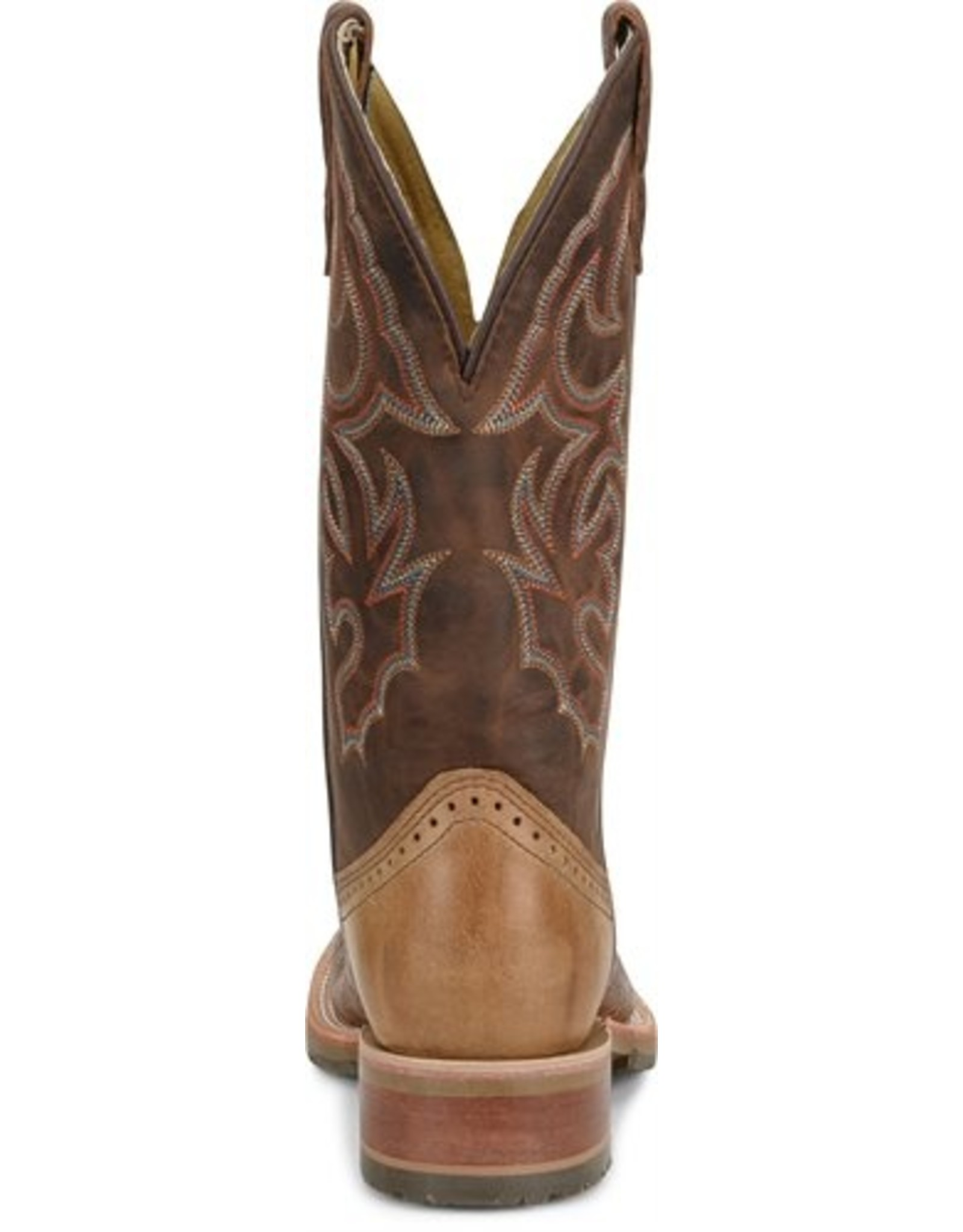 Boots-Men DOUBLE H Harshaw DH4645