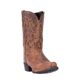 Boots-Men LAREDO Bryce 68442