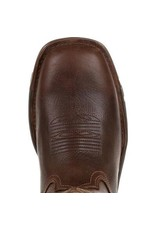 Boots-Men ROCKY Legacy 32 RKW0315