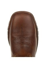 Boots-Men ROCKY Legacy 32 RKW0318