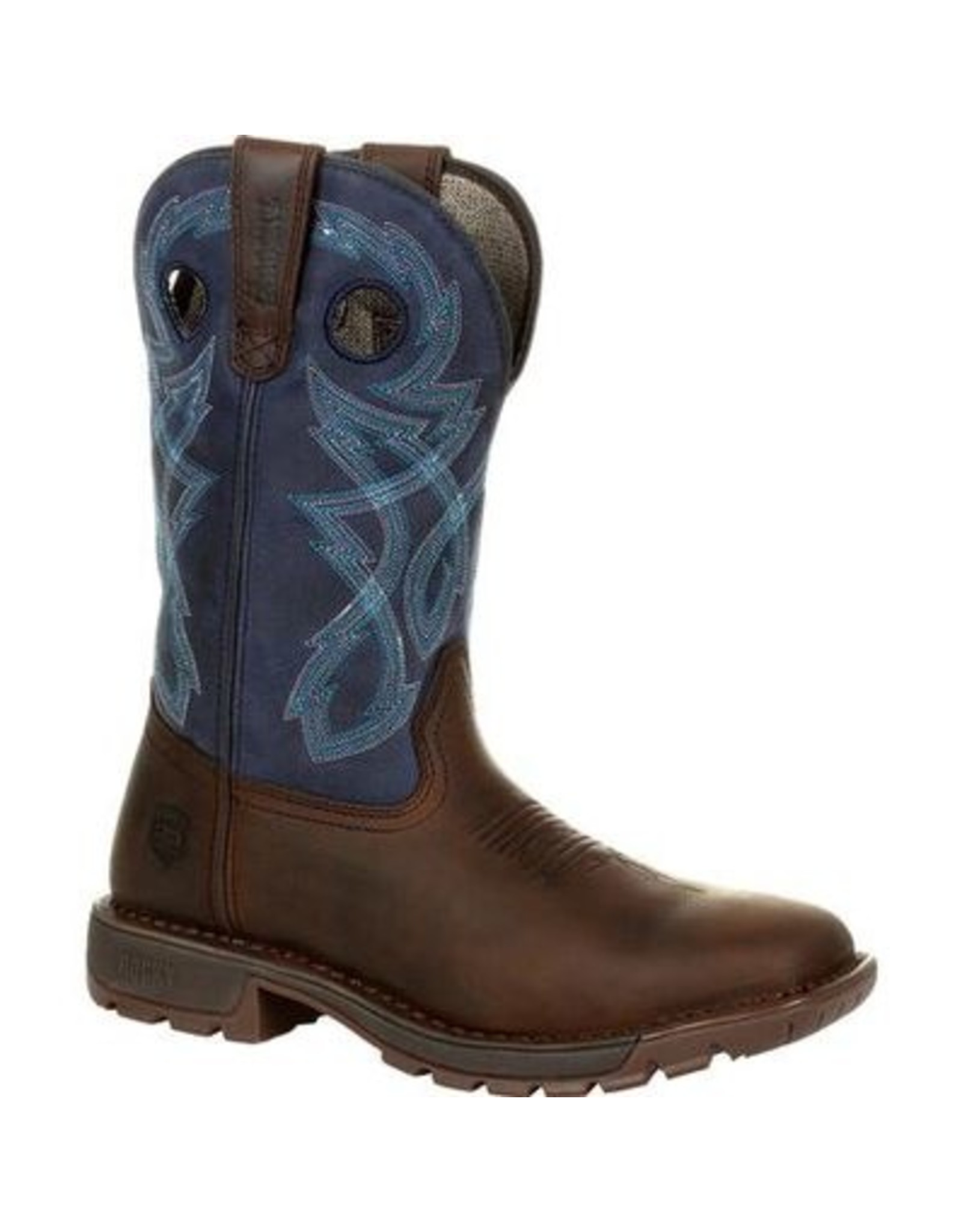Boots-Men ROCKY Legacy 32 RKW0317