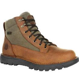 Boots-Men ROCKY Legacy 32 RKS0458
