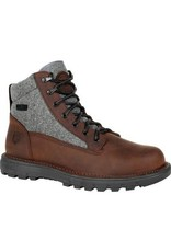 Boots-Men ROCKY Legacy 32 RKS0470