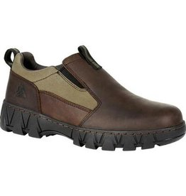 Shoes ROCKY Oak Creek RKS0483