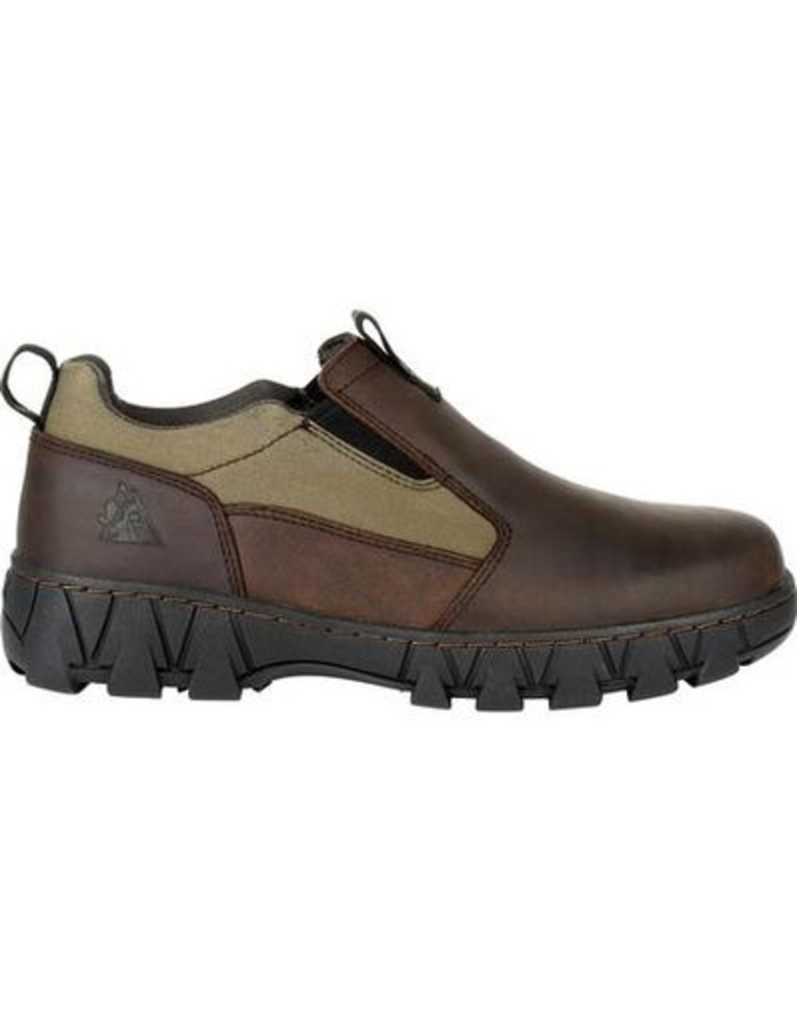 Shoes ROCKY Oak Creek RKS0483