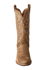 Boots-Women TWISTED X WWT0025