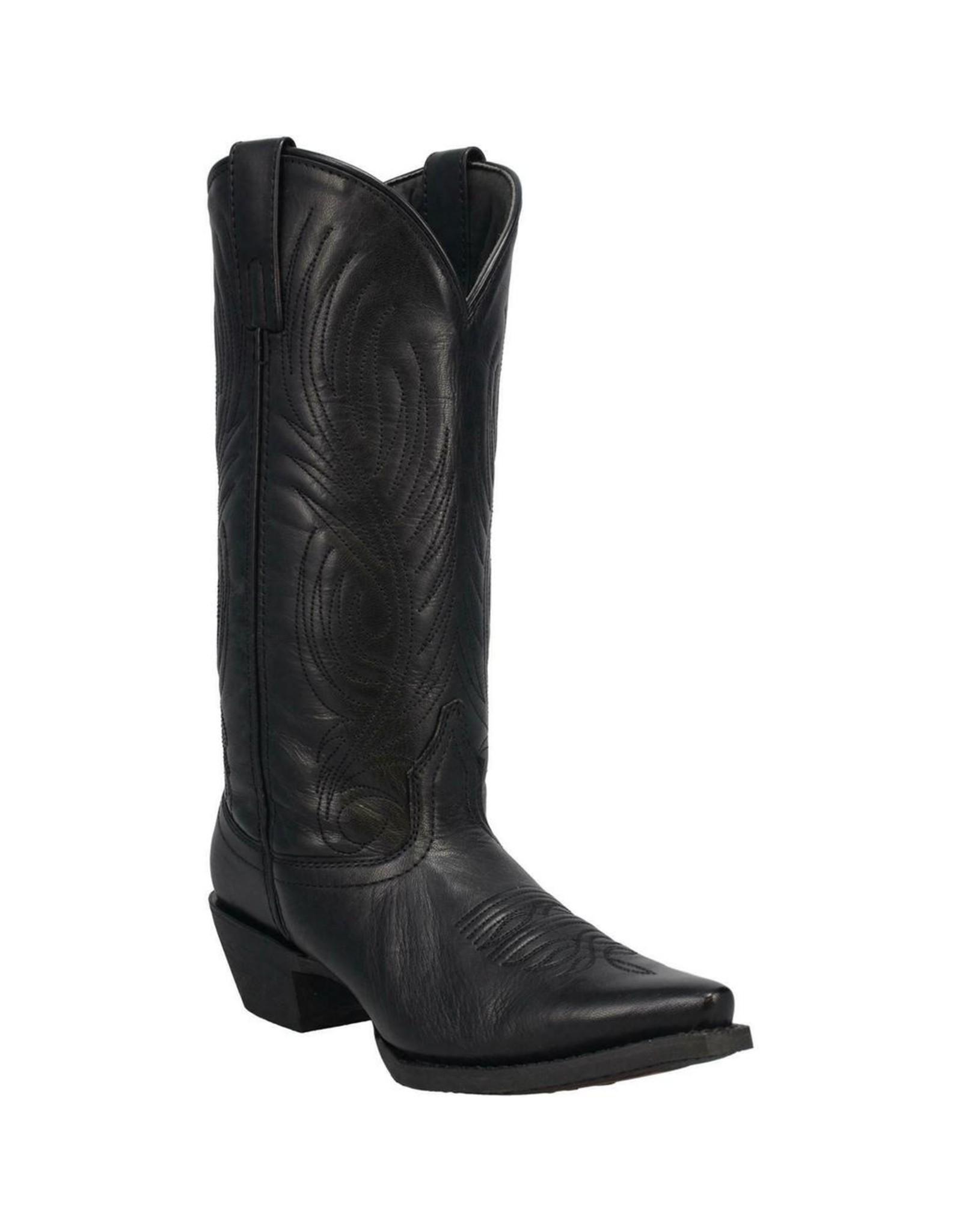 Boots-Women LAREDO Ladies 51160 #TBT