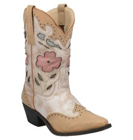 Boots-Women LAREDO 3192 Bold & Beautiful