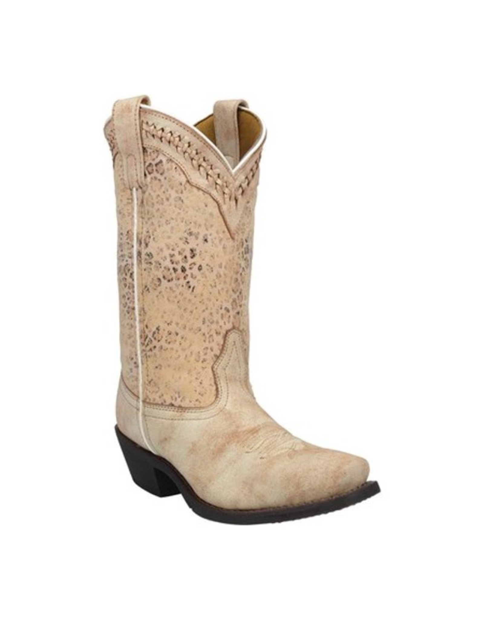 Boots-Women LAREDO 51141 Fade To Cat