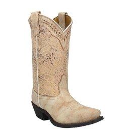 Boots-Women LAREDO 51141 Fade To Cat