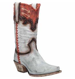 Boots-Women DAN POST DP3796 Luciana