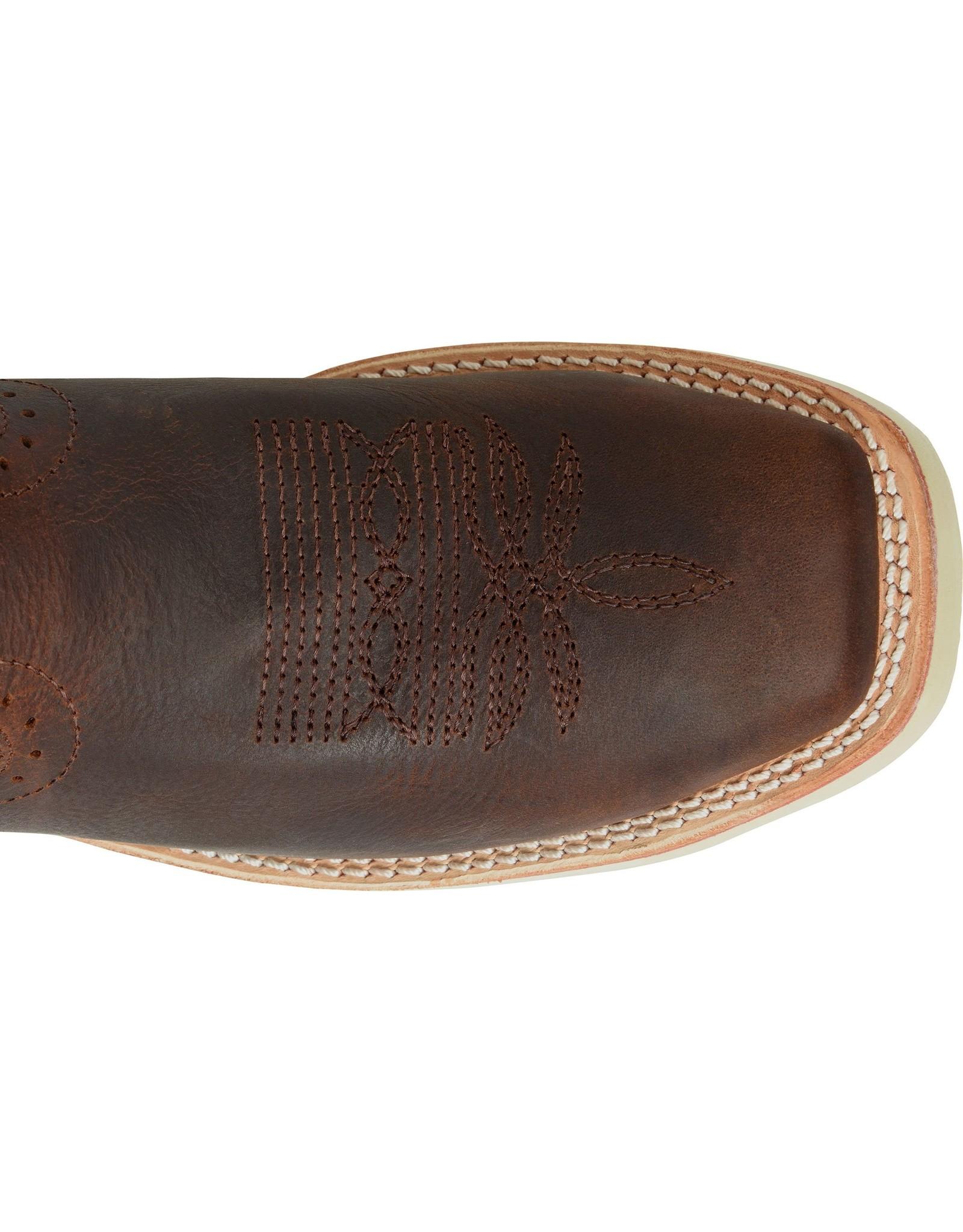 Boots-Men DOUBLE H DH4649 Wooten