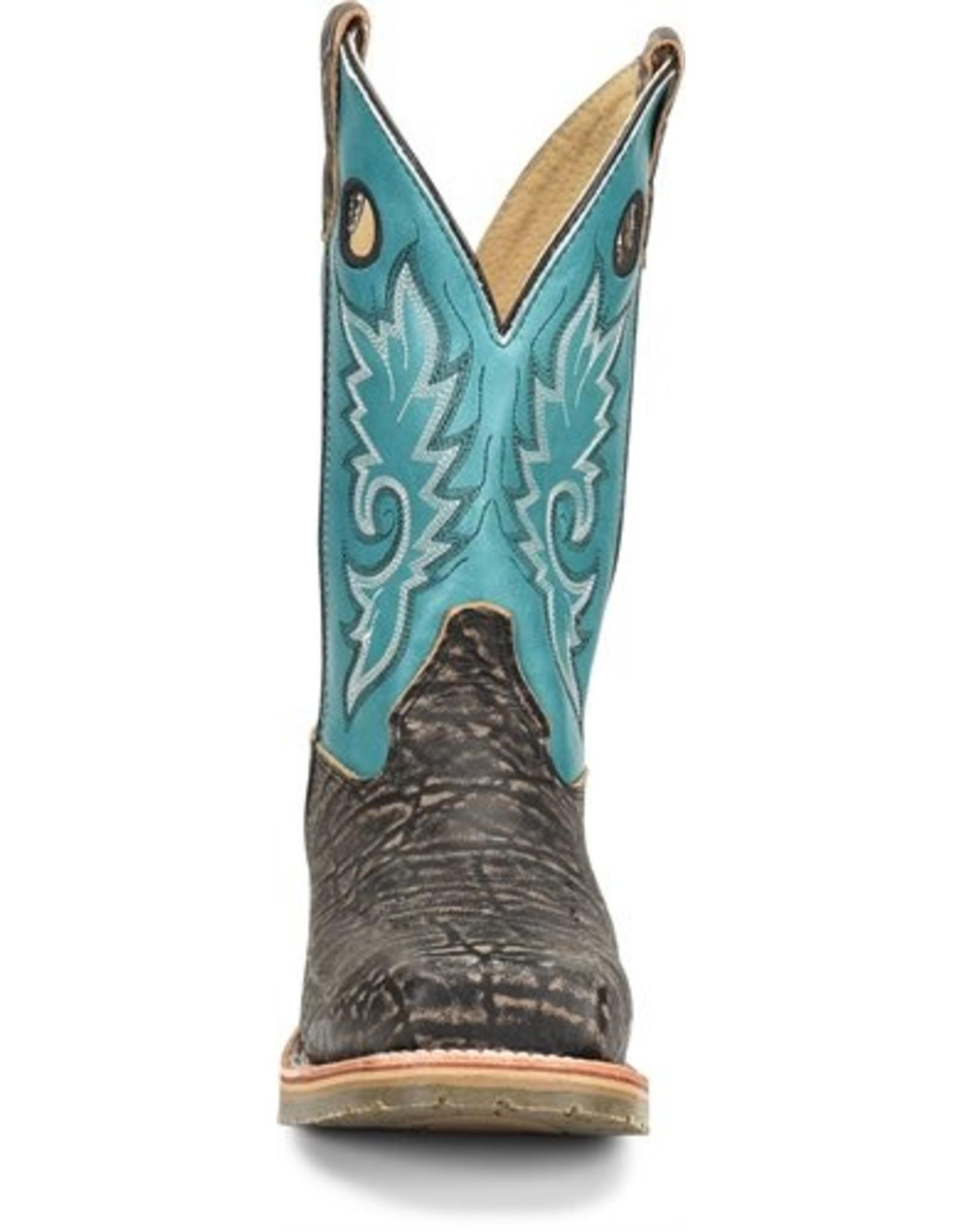 Boots-Men DOUBLE H DH3569