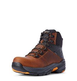 Boots-Men ARIAT Stryker 360 6in