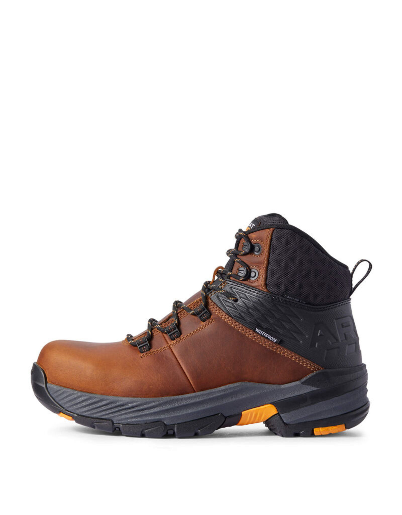 Boots-Men ARIAT Stryker 360 6in