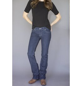 Jeans-Womens KIMES RANCH Jolene