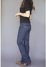 Jeans-Womens KIMES RANCH Jolene