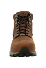 Boots-Men ROCKY Rugged AT Comp Toe RKK03