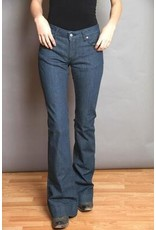Jeans-Womens KIMES RANCH Lola Trouser