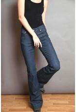 Jeans-Womens KIMES RANCH Lola Trouser