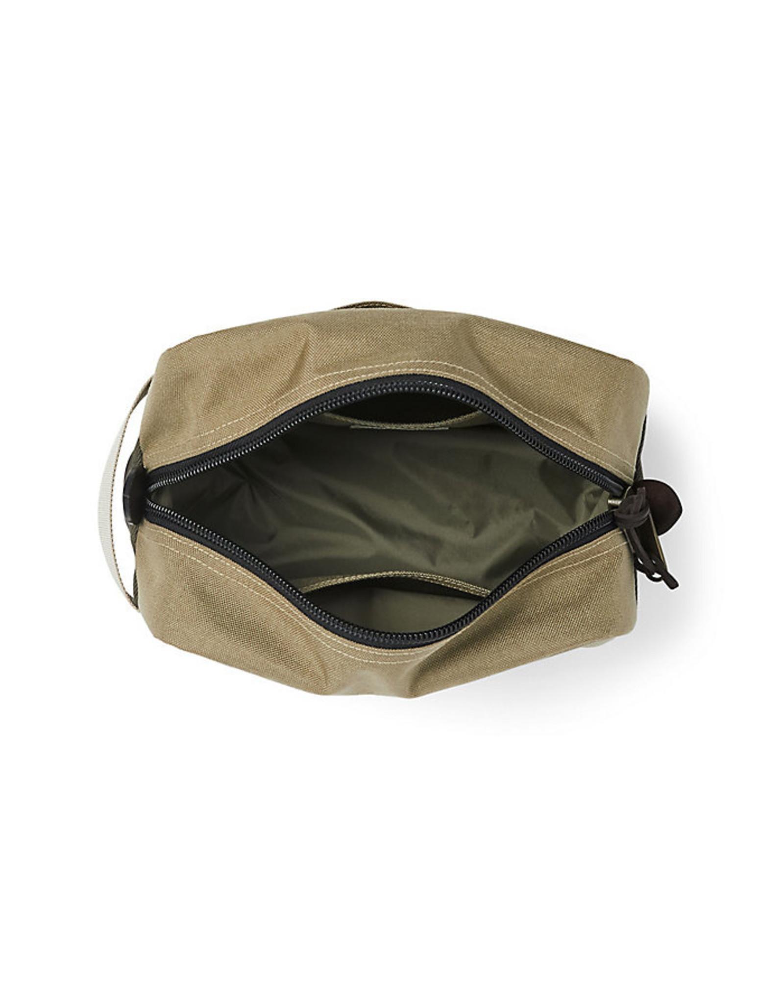 Bags FILSON 20195532 Ducks Unlimited Travel Pack