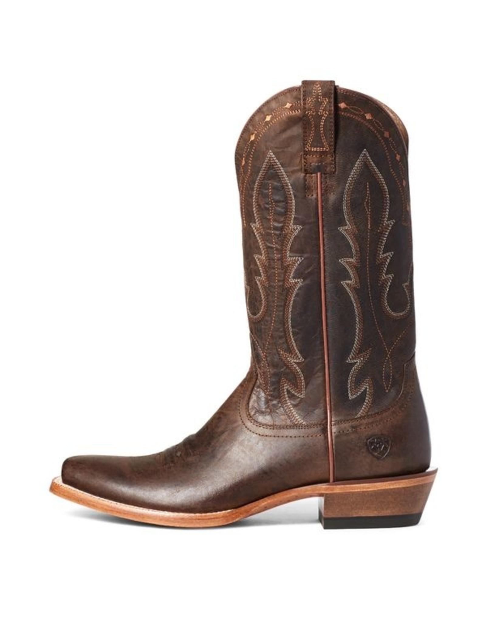 Boots-Men ARIAT 10035953 Calico