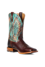 Boots-Men ARIAT 10035898 Cyclone