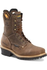 Boots-Men CAROLINA CA9855 Coppice