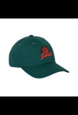 Hats FILSON 20204550 Smokey Bear Low Profile Cap