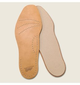 Boot Care Products RED WING INSOLES
