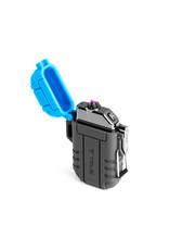 Accessories TRU Plasma Lighter