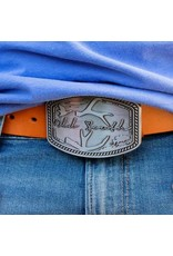 Accessories OLD SOUTH Belt Buckle