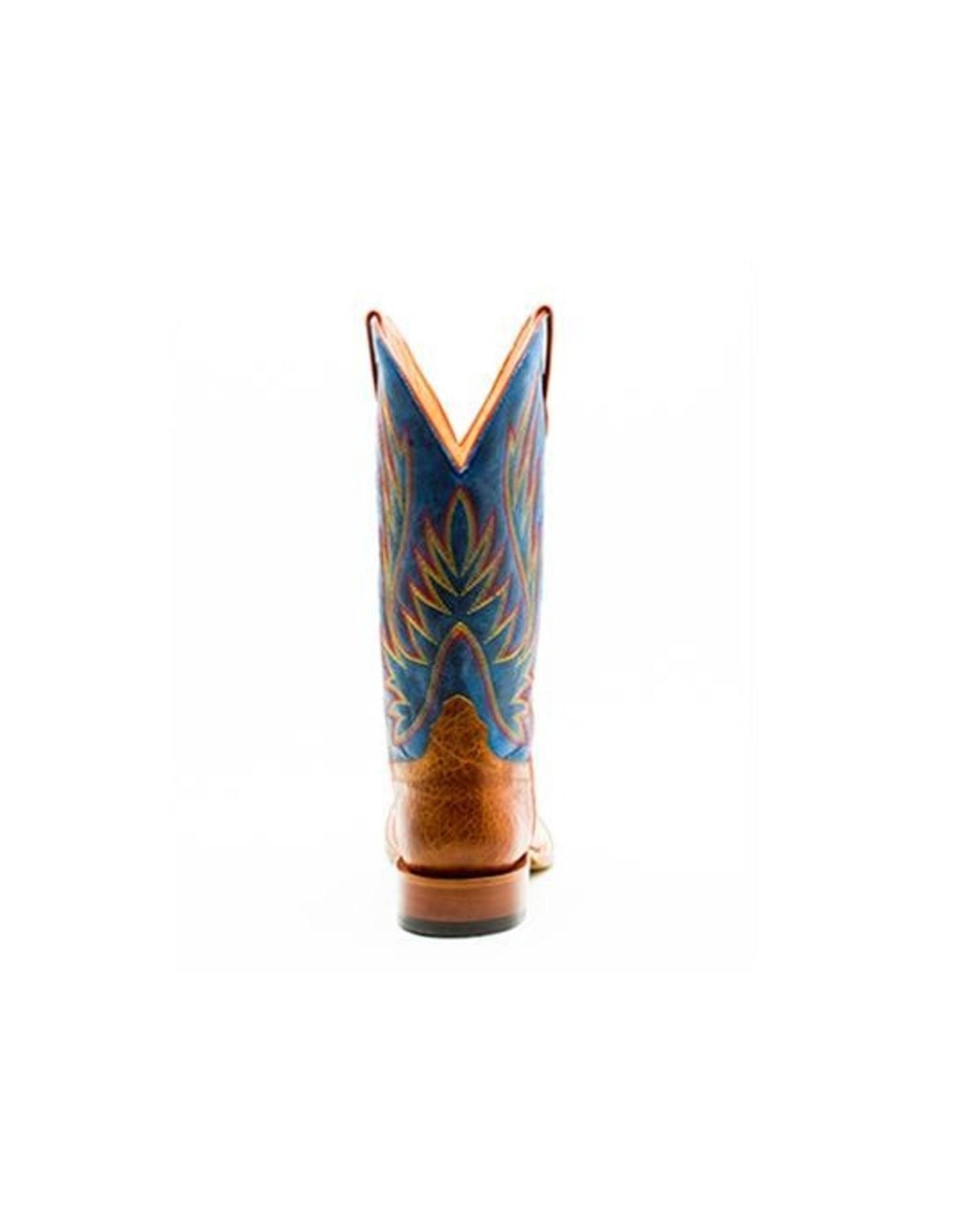 Boots-Men HORSE POWER HP1828