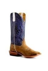 Boots-Men HORSE POWER HP1839