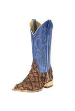 Boots-Men HORSE POWER HP8007 Arapaima