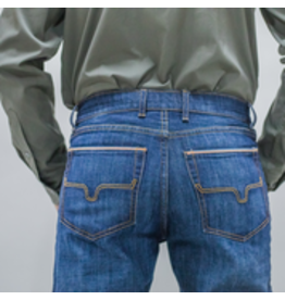 Jeans-Men KIMES RANCH Roger