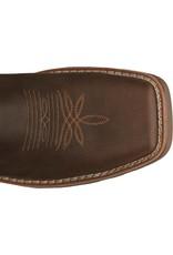 Boots-Men TONY LAMA TW3403 Comp Toe