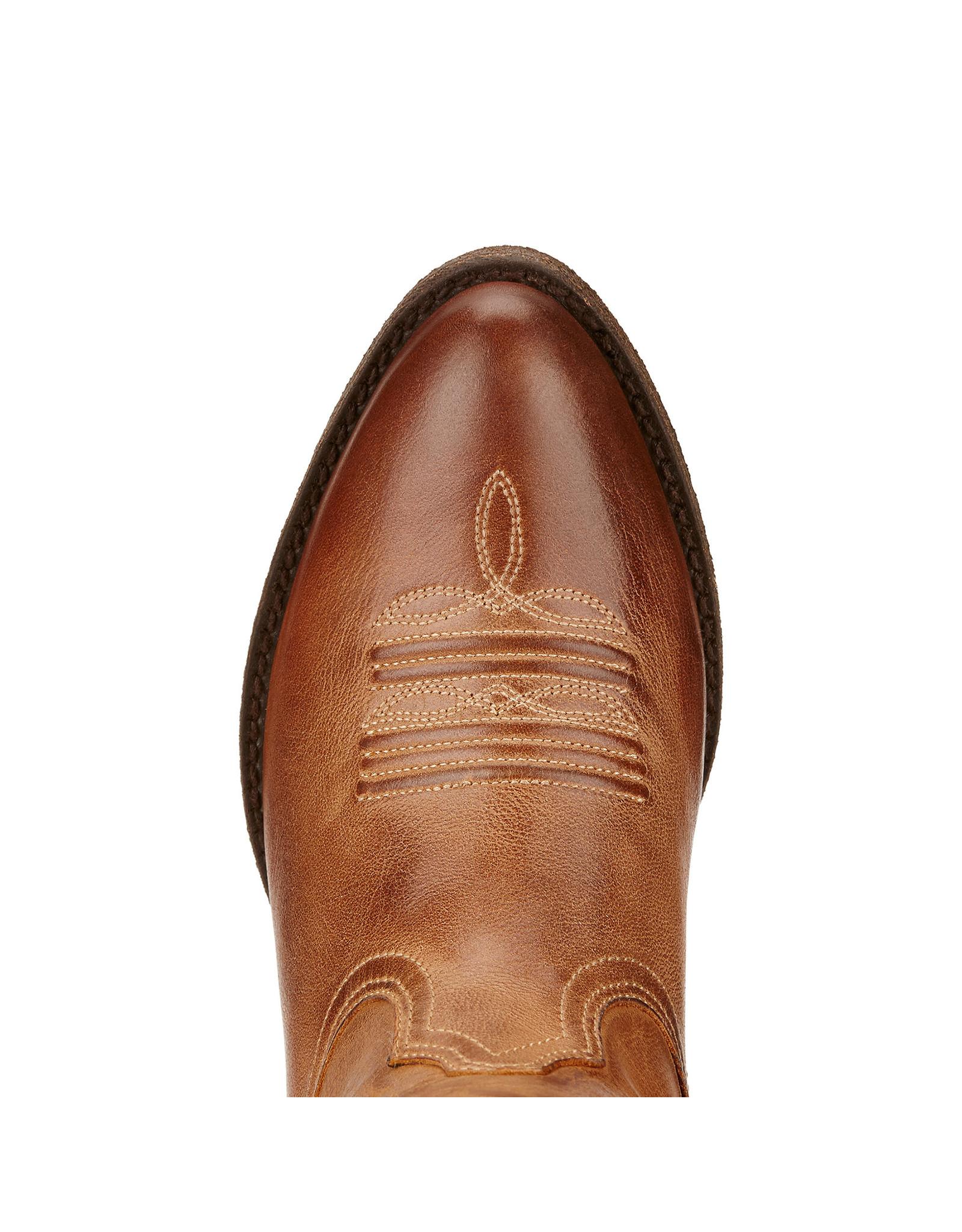 Boots-Women ARIAT Darlin 10017232